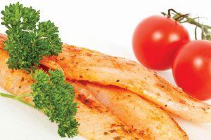 hcg dieet 01